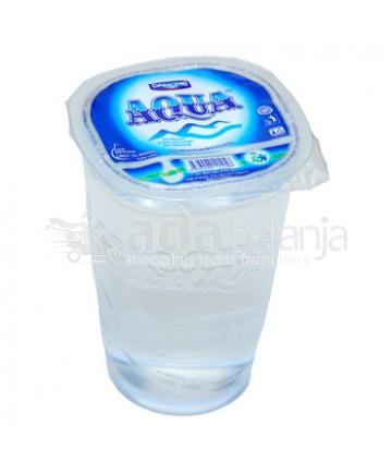 Aqua Botol  Ml Related Keywords Suggestions Aqua Botol  Ml Long Tail Keywords