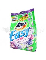 Attack Easy Deterjen Purple Blossom 700g