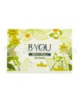 Byou Blotting Paper 80s 1
