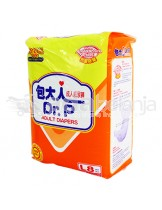 Dr. P Popok Dewasa Special Type Size L isi 8