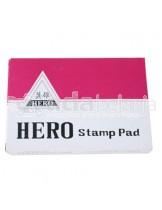 Hero Stamp Pad