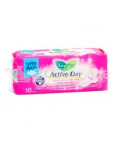 Laurier Active Day Wing isi 10