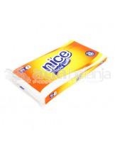 Nice Facial Tissue 60s 2ply