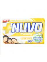 NUVO Family Energizing Sabun Batangan 80g