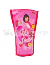 So Klin Pewangi In The Pink Pouch 900mL