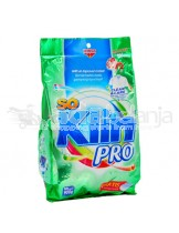 So Klin Pro Original Detergent Pouch 900g