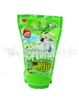 So Klin Softener Avocado Pouch 900mL