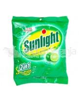 Sunlight Jeruk Nipis Pouch 350g
