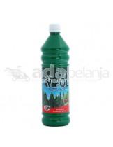 Wipol Karbol Clasic Pine Botol 800mL