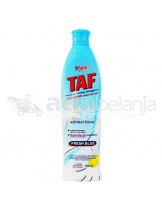 TAF YURI ANTI-BACTERIAL FRESH BLUE BOTOL 500ml
