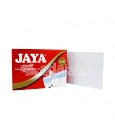 Jaya Amplop Segel 114mmx162mm isi 100