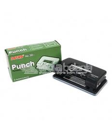 Joyko Punch Pembolong Kertas