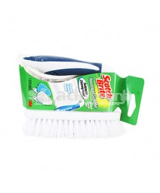 Scotch-Brite Household Scrubber