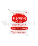 MIWON MSG POUCH 250g