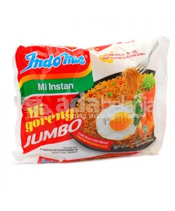 Indomie Goreng Special Jumbo 129g