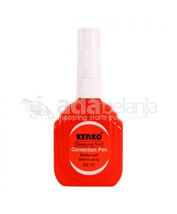 Kenko Correction Pen (Tip-Ex)