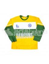 Hot Trends Baju Bola (Panjang) Samsung No. 18