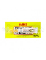 Alteco Lem Super 3g