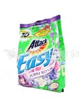 Attack Easy Deterjen Purple Blossom 700g