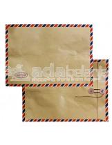 Enter Air Mail 310 Amplop Tali