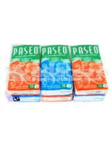 Paseo Smart Tissue Pocket 6 pak