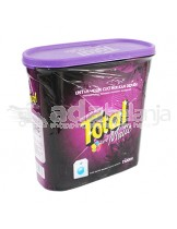 Total Pelangi Matic Pouch 1kg