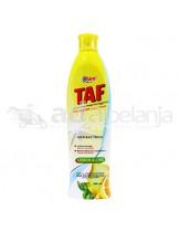 Yuri TAF Anti-bacterial Lemon & Lime Botol 500mL