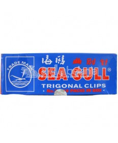 Sea Gull Trigonal Clip No. 3