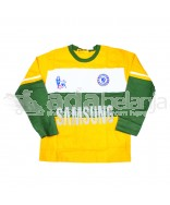 Hot Trends Baju Bola (Panjang) Samsung No. 18