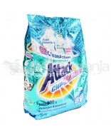 ATTACK DETERGENT CLEAN MAXIMIZER POUCH 800g