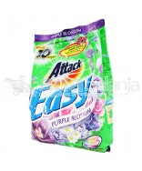 ATTACK EASY DETERGENT PURPLE BLOSSOM 700g