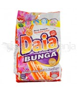 DAIA DETERGENT BUNGA POUCH 900g