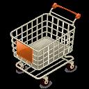 Belanja Cepat | Tidak Perlu Antrian!